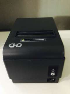 Thermal Printer ++ Free Thermal Paper
