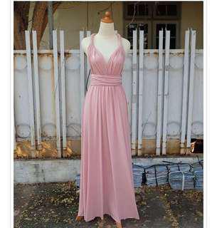 Dress for Bridemaids