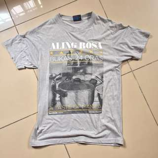 Team Manila T-Shirt
