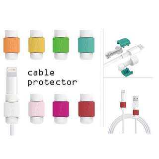 🌼C-1078Cable Saver/Protector🌼