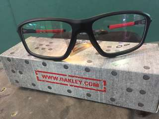 Kacamata oakley