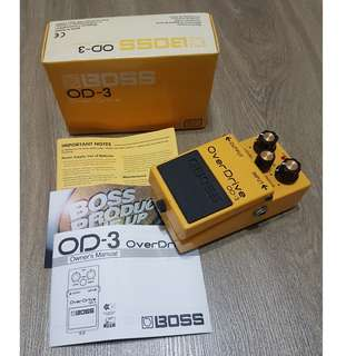 Pedals effects for sale! Boss Pedals Effects Line 6 Modtone