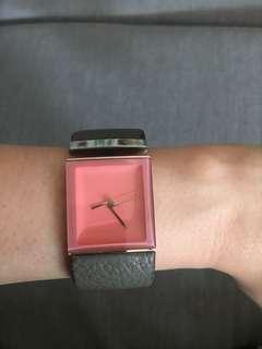 Starck watch 手錶