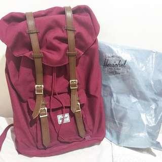 Herschel Little America (Backpack)