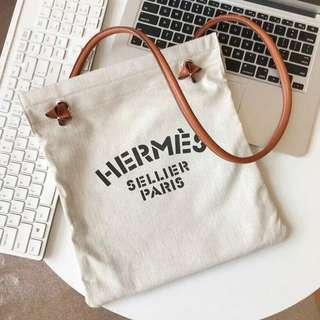 Hermes Aline Bag 原版720美金