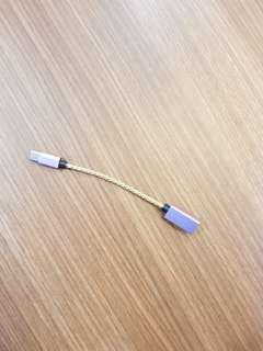 USB C to USB 3.0