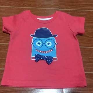 👶🏻 cute t-shirt