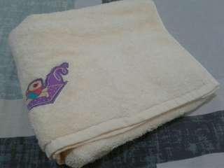 Kids Martel Baby Towel