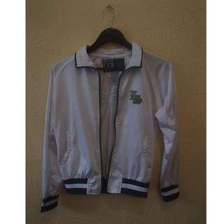 La Salle Varsity Jacket