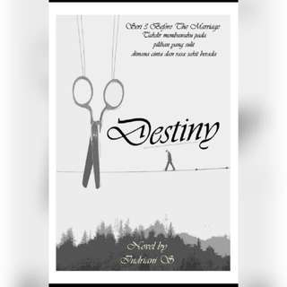Ebook Destiny