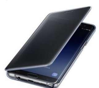 Samsung Note FE Original Casing