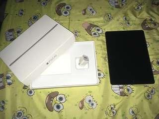 iPad Air 2(32gb) Wifi