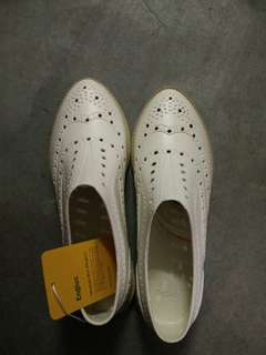 Korean Branded Shoes