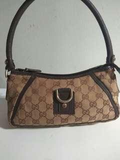Pre💗 Gucci small bag
