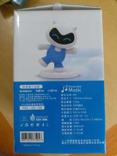 全新 藍牙 4.1 喇叭 bluetooth 4.1 speaker