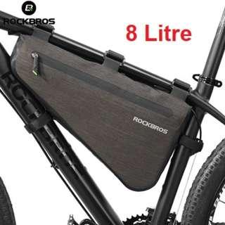 Rockbros Bag 017 (8L)