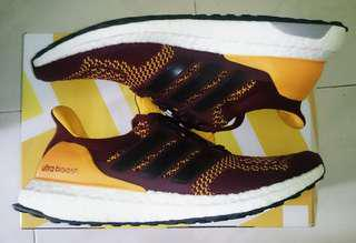 Arizona Adidas Ultraboost US8