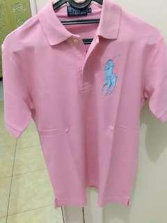 Shirt polo ori
