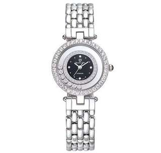 Very gorgeous n shiny watch
