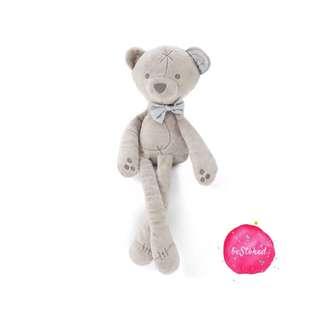 // Plush Bear Soft Toy