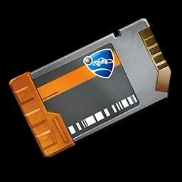 Selling Rocket League Keys!