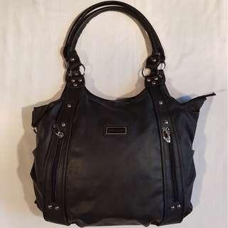 Assorted Womens Handbags