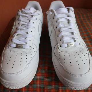 Nike Air Force 1 Original