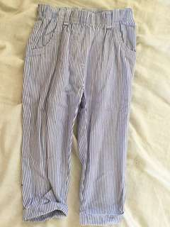 Carter Kids Pants