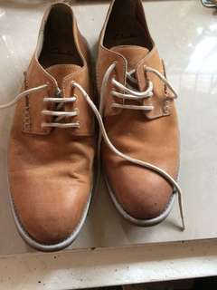 Clarks Casual Shoes