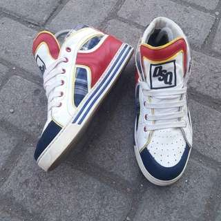 Sneakers dsquared2