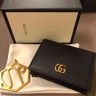Gucci Wallet 銀包 Card case