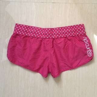 RipCurl AUTHENTIC Shorts