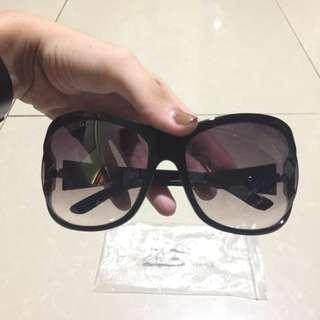 D&G Sunglasses Original for Women