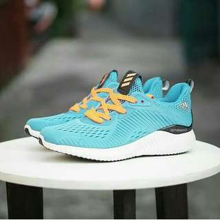 Adidas Alphabounce! - Sepatu Sneakers