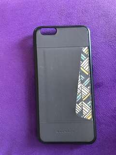 case iphone 6+ tribal