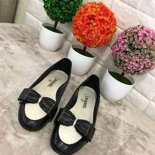 Chanel Sandal size37