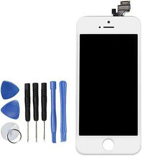Iphone 5 Repair Kit