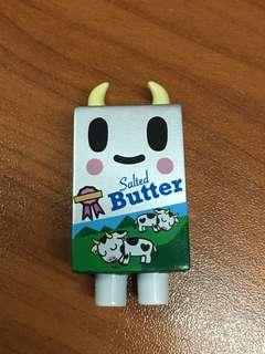 B. Salty (Moofia Breakfast Besties)
