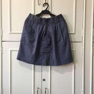 Skirt 🌺