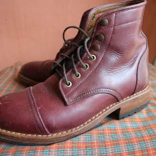 Txture Boots Original
