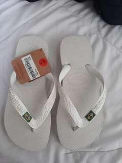 Original Havaianas Slipper