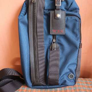Tumi Sling Bag Original