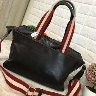 Bally bag