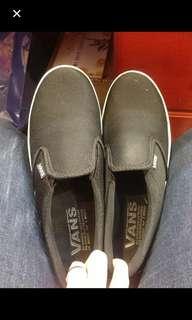 Shoes Vans ukuran 39