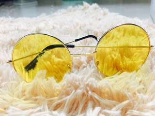 Summer Sunglasses onhand