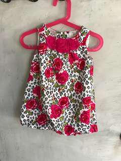 The Children Place dress 裙