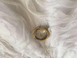 CARTIER Ring Replica