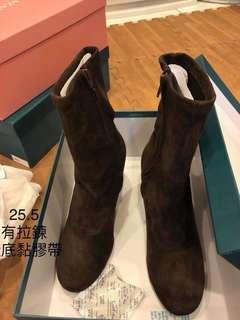 🚚 Gracegift 二手鞋