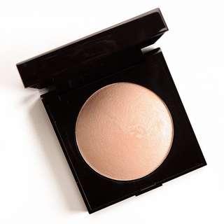 (Hold)Laura Mercier matte radiance baked powder highlight 01