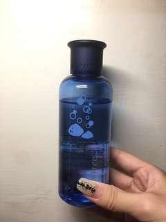 Innisfree 海洋保濕化妝水